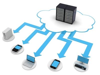 Cloud_downloading