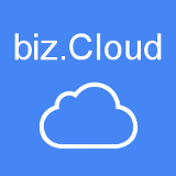 Daten in die Cloud