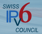 IPv6_council